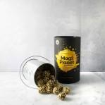 AlmondHazelnutChocolate02