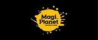 Magi Planet